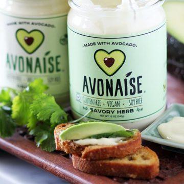 Avonaise